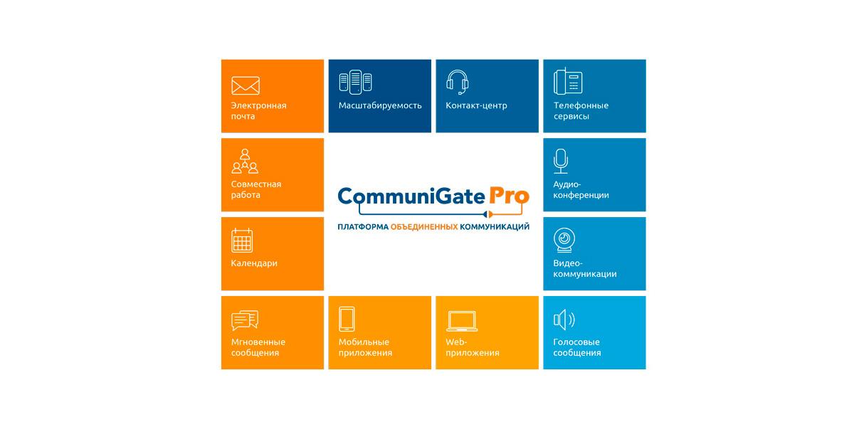 CommuniGate Pro может быть исключён из Реестра отечественного ПО