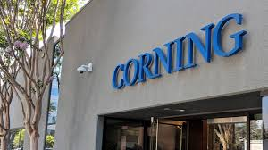 ФАС возбудила дело в отношении американского поставщика оптоволокна Corning