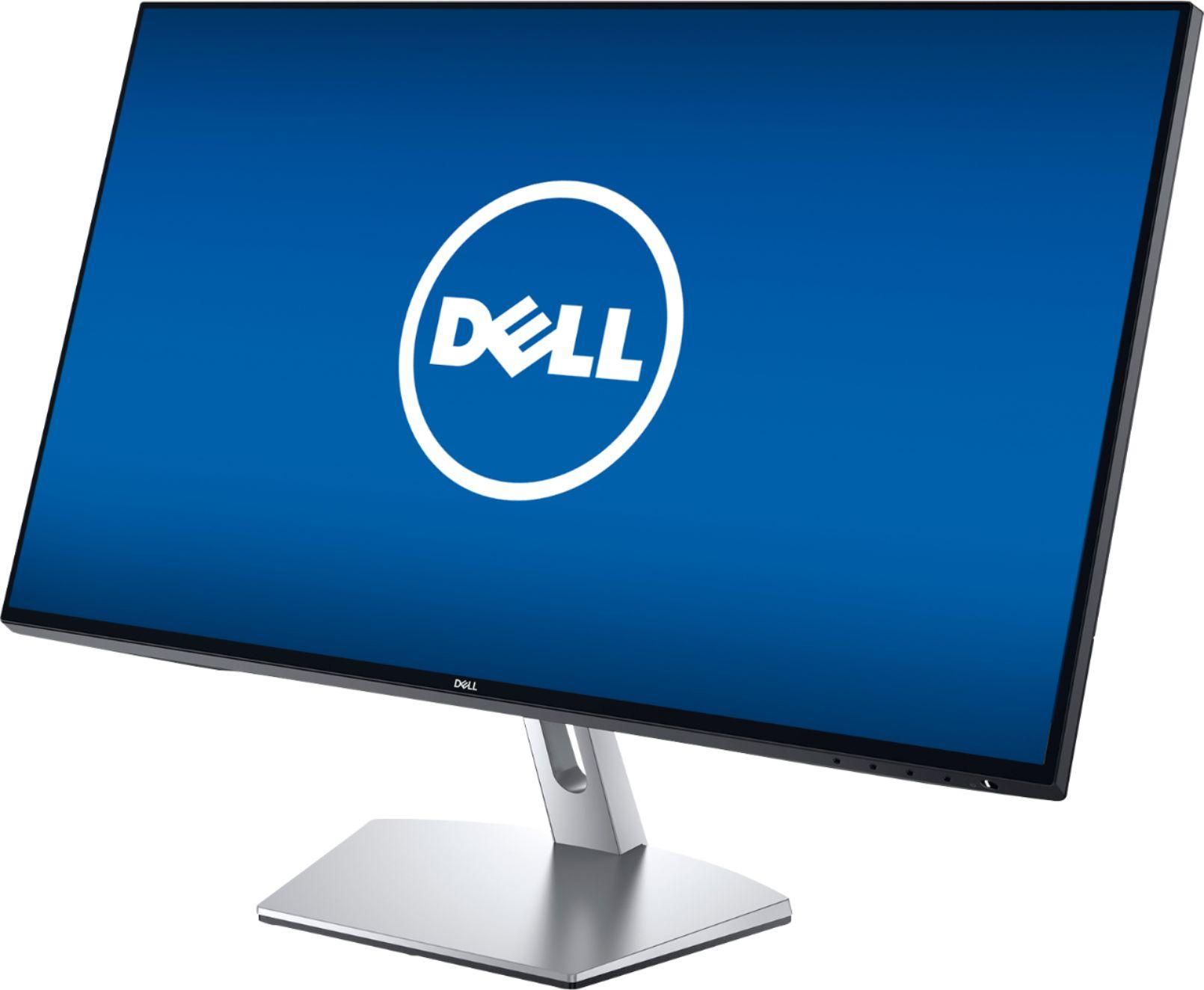 Доходы Dell во втором квартаре упали меньше, чем ожидалось