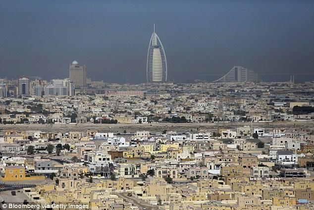 Регистрант из Дубая пытается отсудить домен 81.com