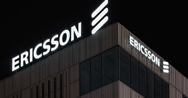 МТС И Ericsson запустят первые сети 5G в 2019