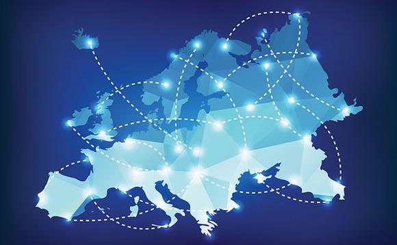 Европейский суд разрешил Google не удалять ссылки на не зарегистрированные в ЕС ресурсы