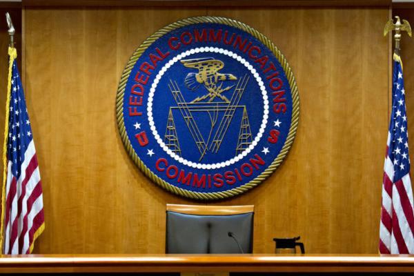 США запретили телекомпровайдерам закупать оборудование у Huawei и ZTE