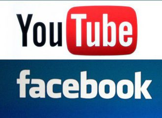 Из закона о многомиллионных штрафах за предвыборную агитацию исключили Facebook и YouTube