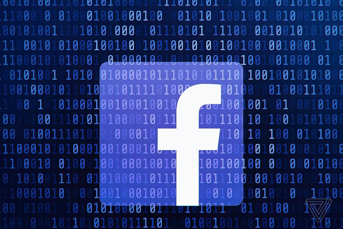 Московский суд оштрафовал FaceBook на 26 млн. рублей