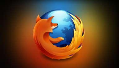 Устаревшие дополнения для Firefox исчезнут из каталога в октябре