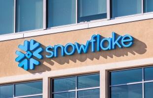 Snowflake привлекла на IPO крупнейшую в истории сумму денег среди разработчиков ПО