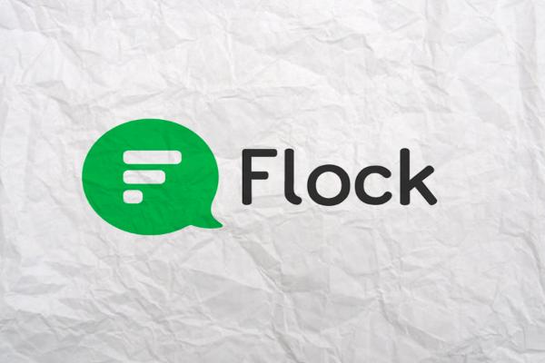 Создатели мессенджера Flock отказались от поддержки русскоязычной версии