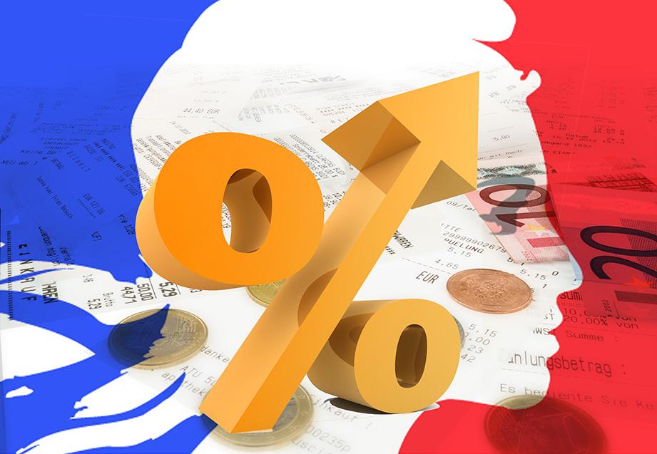 Французским налоговикам разрешено искать неплательщиков через Instagram