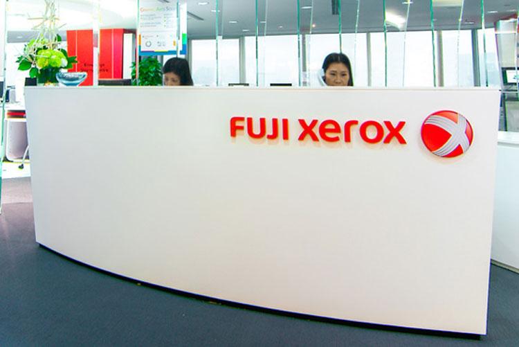 Австралийский регулятор подал в суд на японскую Fuji Xerox за навязывание невыгодных контрактов малому бизнесу