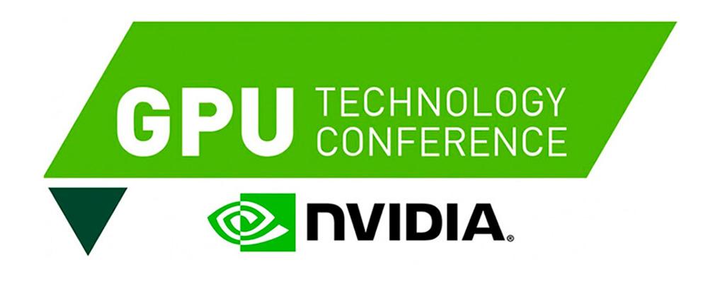 Вирус отмены конференций: Nvidia GTC 2020 переносится в Интернет