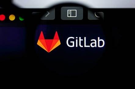 Gitlab введёт отбор сотрудников по национальному признаку