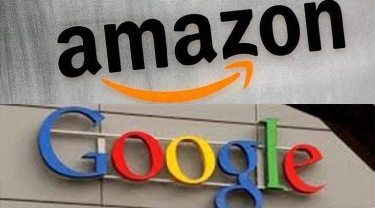 Amazon заблокировал систему отслеживания рекламы отGoogle насвоих сайтах