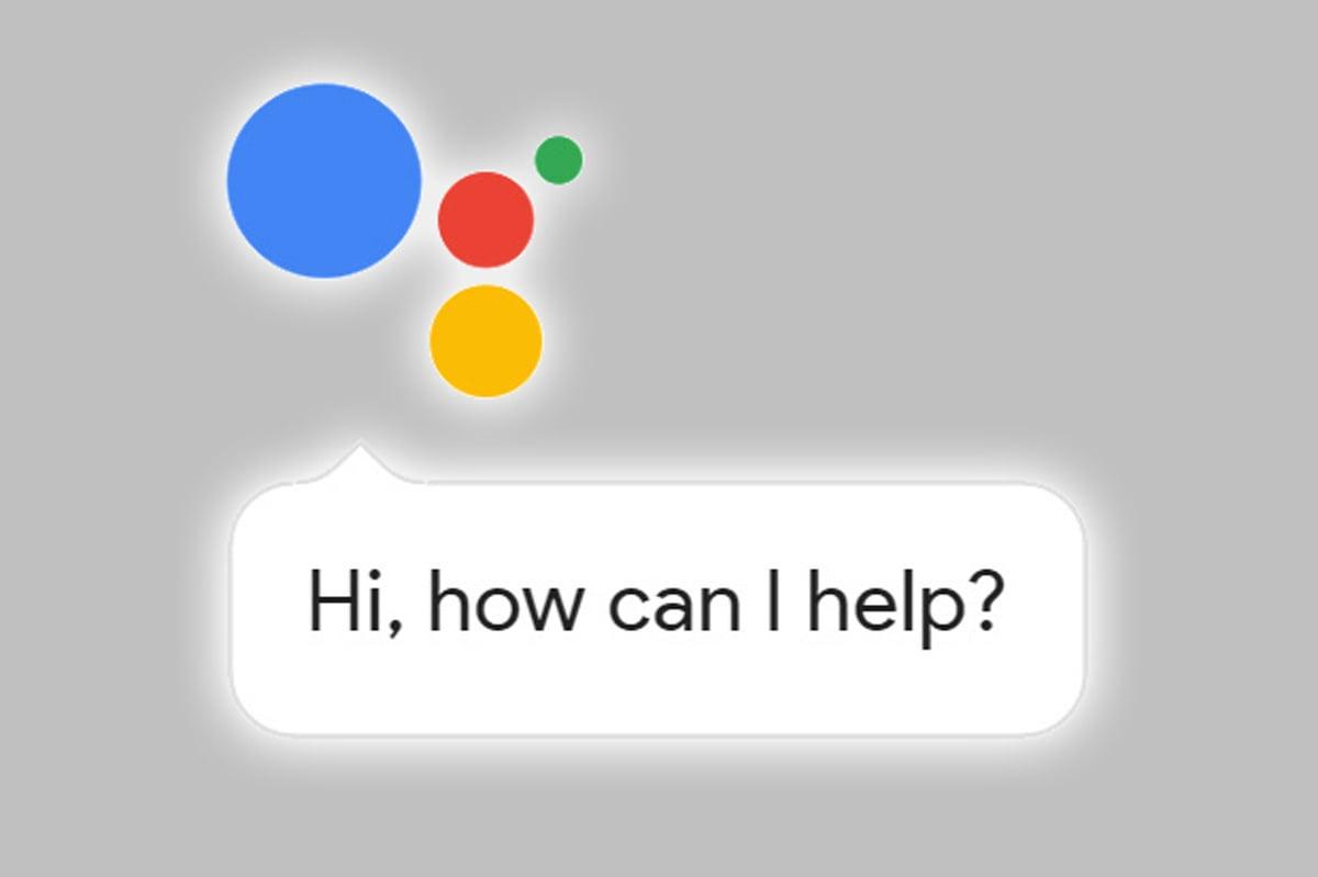 Google Assistant предоставит пользователям больше контроля над аудиоданными