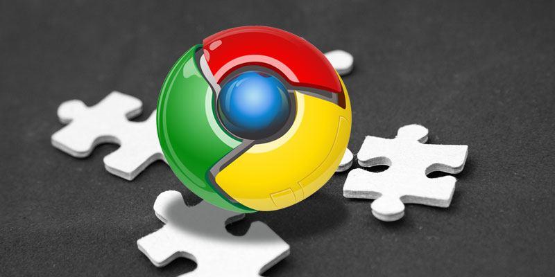 Google предприняла первые шаги по заморозке строки User Agent в Chrome