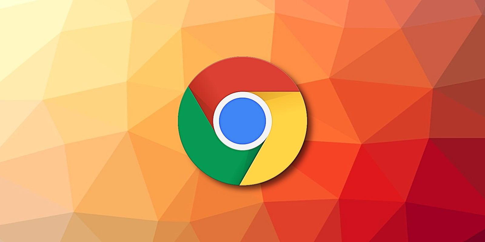 Chrome 89 beta получила новые API, которые Mozilla и Apple считают небезопасными
