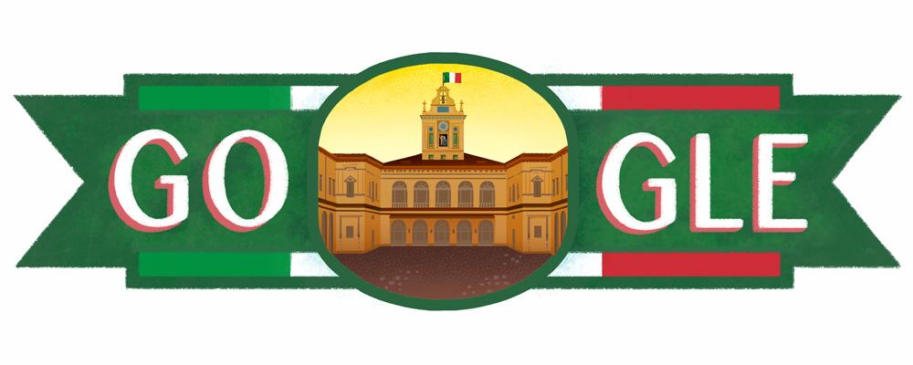 Google оштрафован в Италии на 102 млн евро