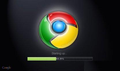 Chrome OS умирает? Почему Google ничего не добилась за 10 лет разработки облачной ОС