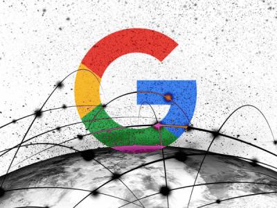 Google запускает домен .MEET