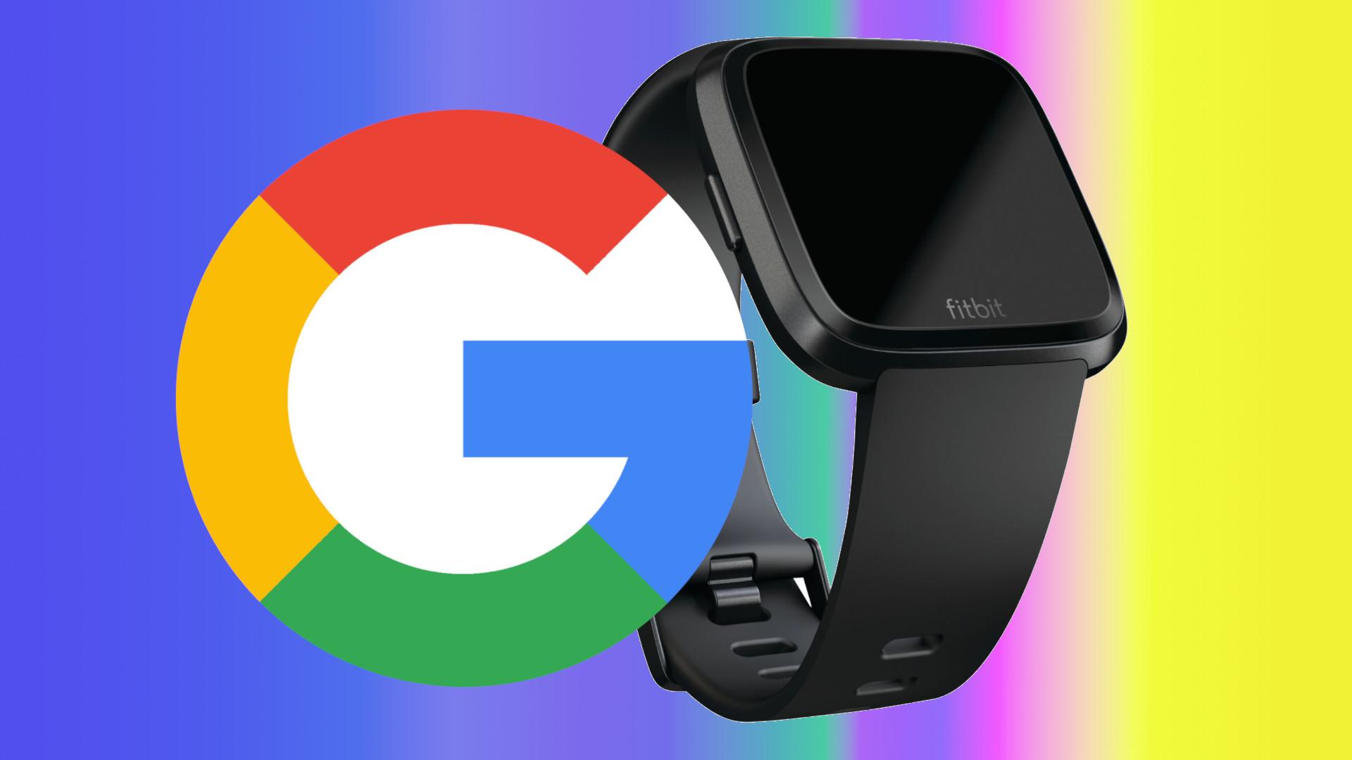 Еврокомиссия готова одобрить сделку Google и Fitbit