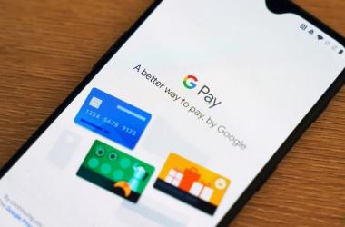 Карты «Мир» начнут подключать кGoogle Pay