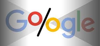Google заплатит 6 миллионов рублей за неудаление запрещенного контента