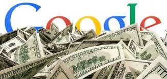 Иностранные IT-компании заплатили в I квартале 12 млрд рублей по «налогу на Google»