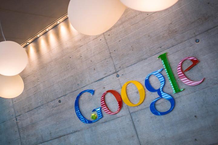 Google оставляет сотрудников наудаленной работе ещё нагод
