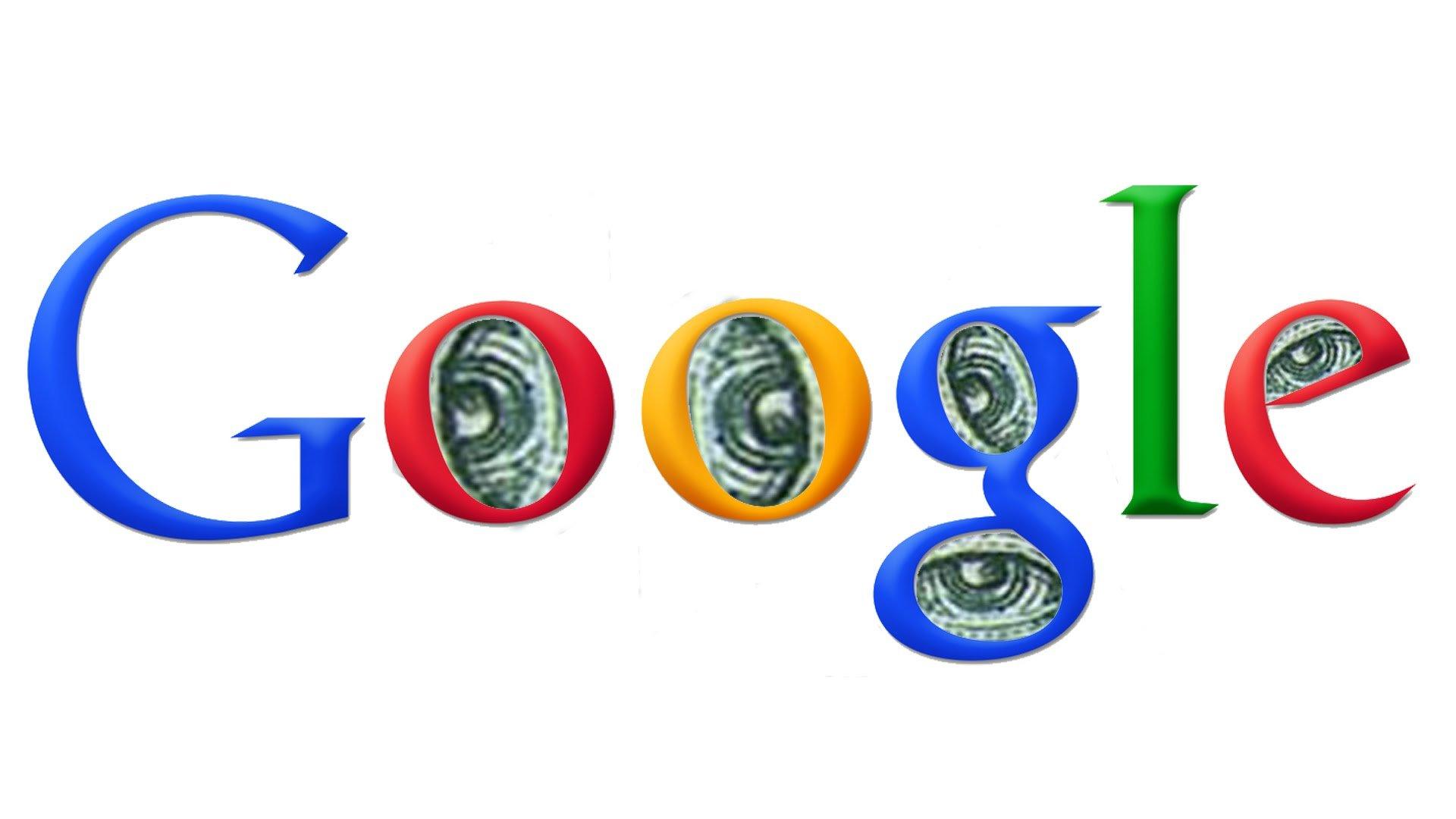Власти США хотят заставить Google продать поисковик Сhrome и часть рекламного бизнеса