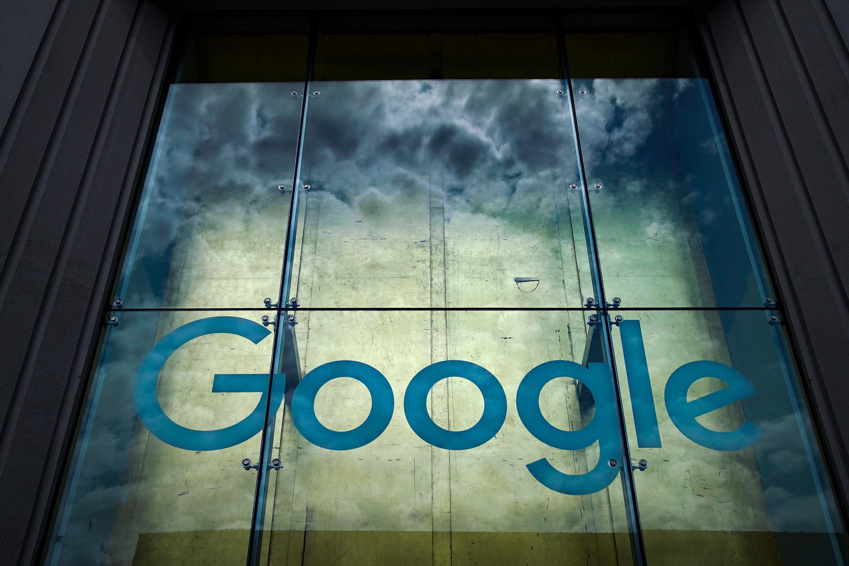 Google запускает новый проект старгетированным новостным контентом
