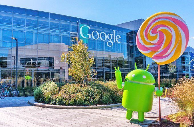 В Google вновь отложили возвращение сотрудников с удаленной работы