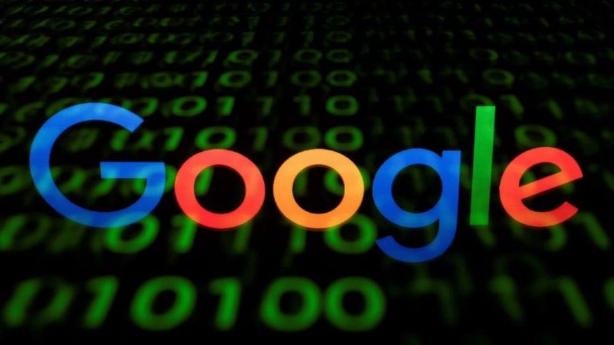 Google создаст собственные SoC серверного уровня