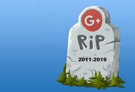 Google «убивает» Pixel 2, приложение Inbox, сервис goo.gl и Google+