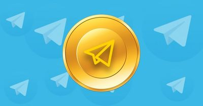 Telegram рассказал оправилах использования кошелька Gram