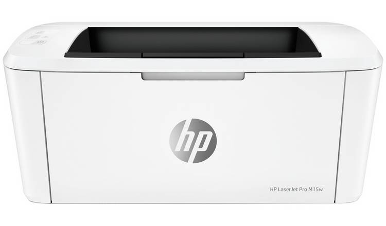 HP повысит стоимость принтеров на фоне падения продаж расходных материалов