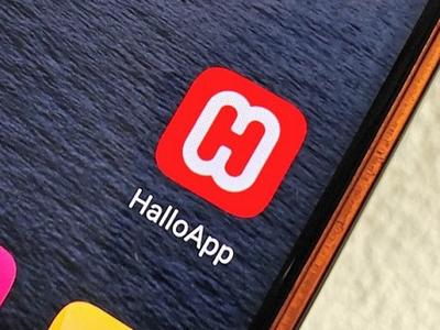 Бывшие сотрудники WhatsApp запустили новую социальную сеть HalloApp