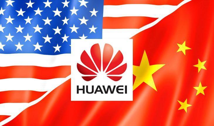 Google пытается возобновить сотрудничество с Huawei