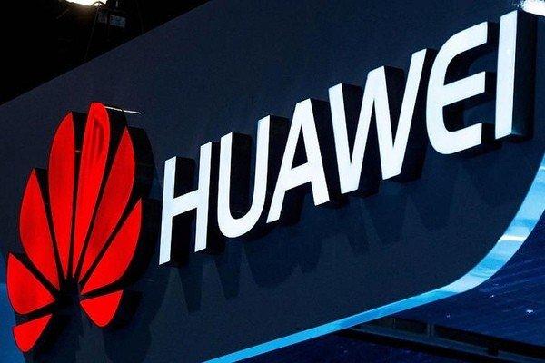 Huawei намерен удвоить серверные мощности в своих российских ЦОДах