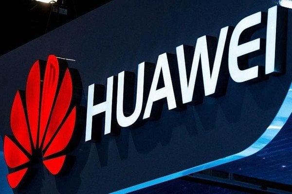 Xiaomi и Huawei готовят масштабное расширение розничных сетей в России