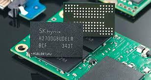 Цены на модули оперативной и флеш-памяти выросли на 15% из-за Японско-Корейских политических трений