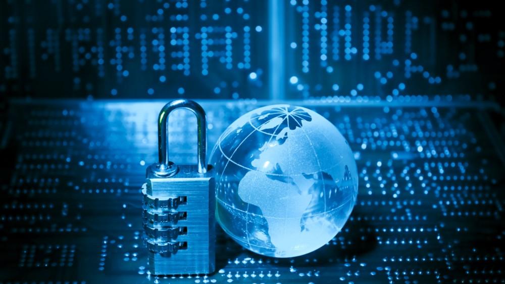 Wi-Fi Alliance представила новую версию протокола безопасности