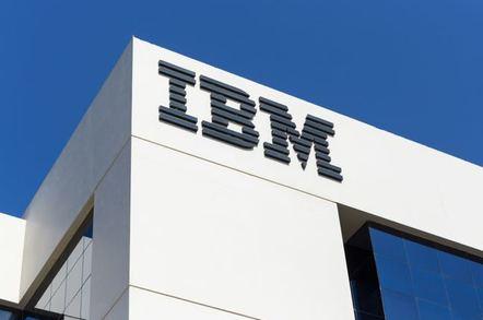 «Почта России» потратит полмиллиарда на ПО IBM