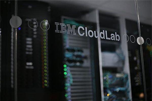 IBM закрывает 34-миллиардную сделку по покупке Red Hat