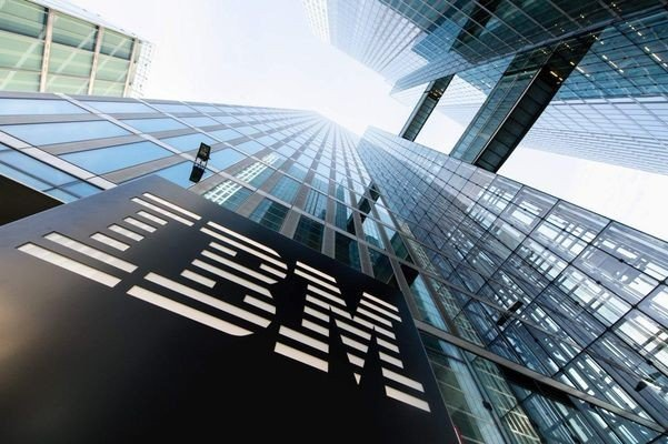 IBM отчиталась о годовой прибыли, превышающей ожидания аналитиков