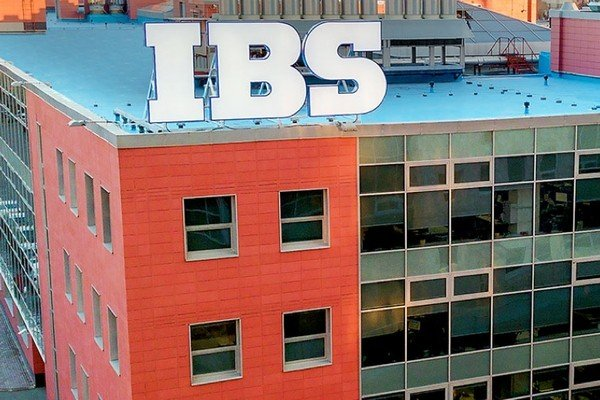 «ВымпелКом» покупает облачный бизнес IBS