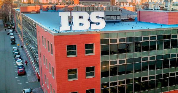 В IBS прошли обыски по делу, связанному с SAP и «Уралвагонзаводом»