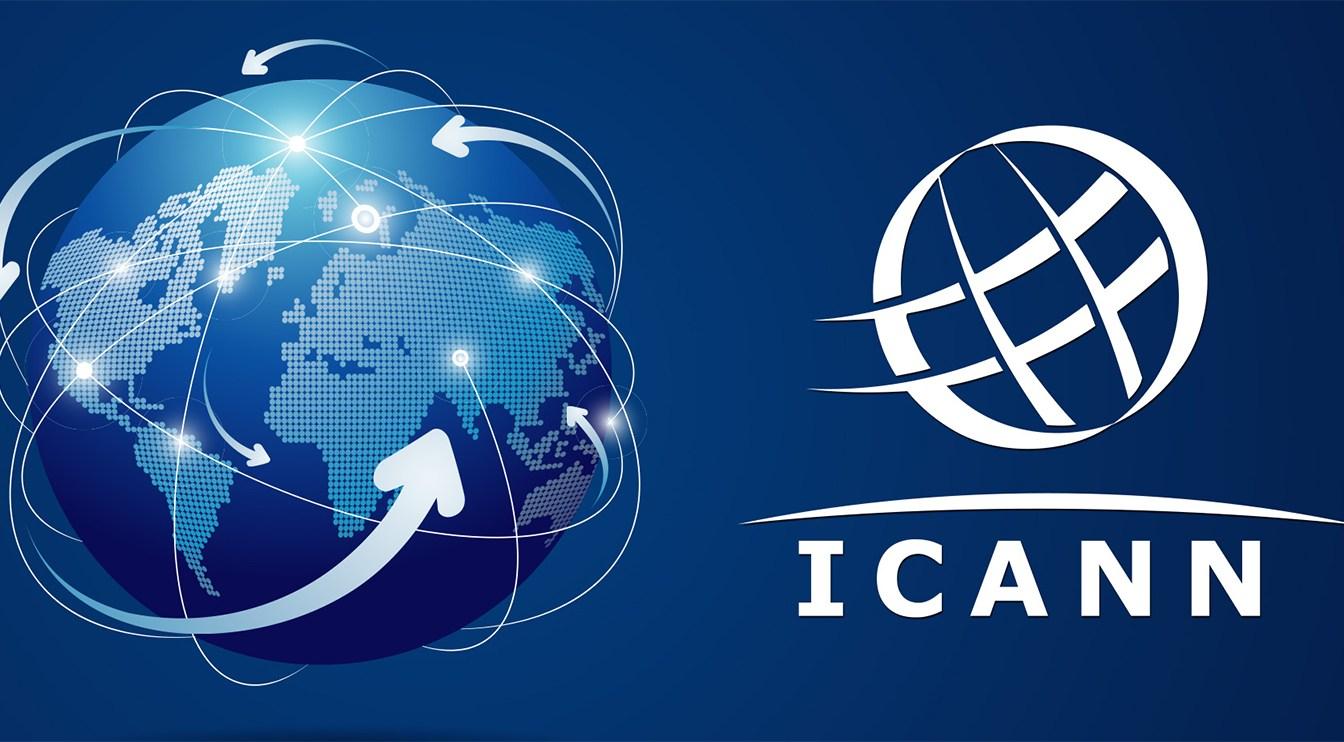 ICANN отклонила претензии на изменение контрактных условий для домена .ORG