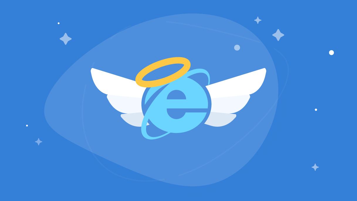 Следующее обновление для Windows отключит VBScript в Internet Explorer11