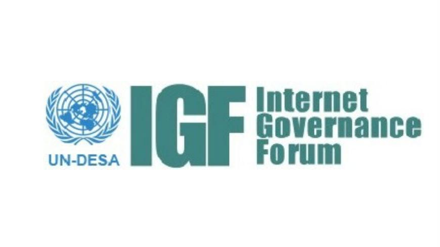 Юбилейный Форум ООН по управлению интернетом пройдет в России