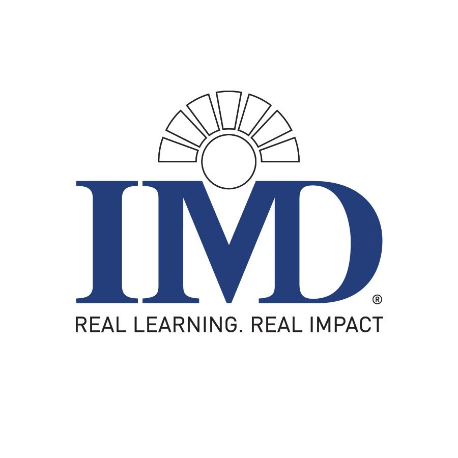 Россия стала на две строчки выше в рейтинге цифровой конкурентоспособности IMD